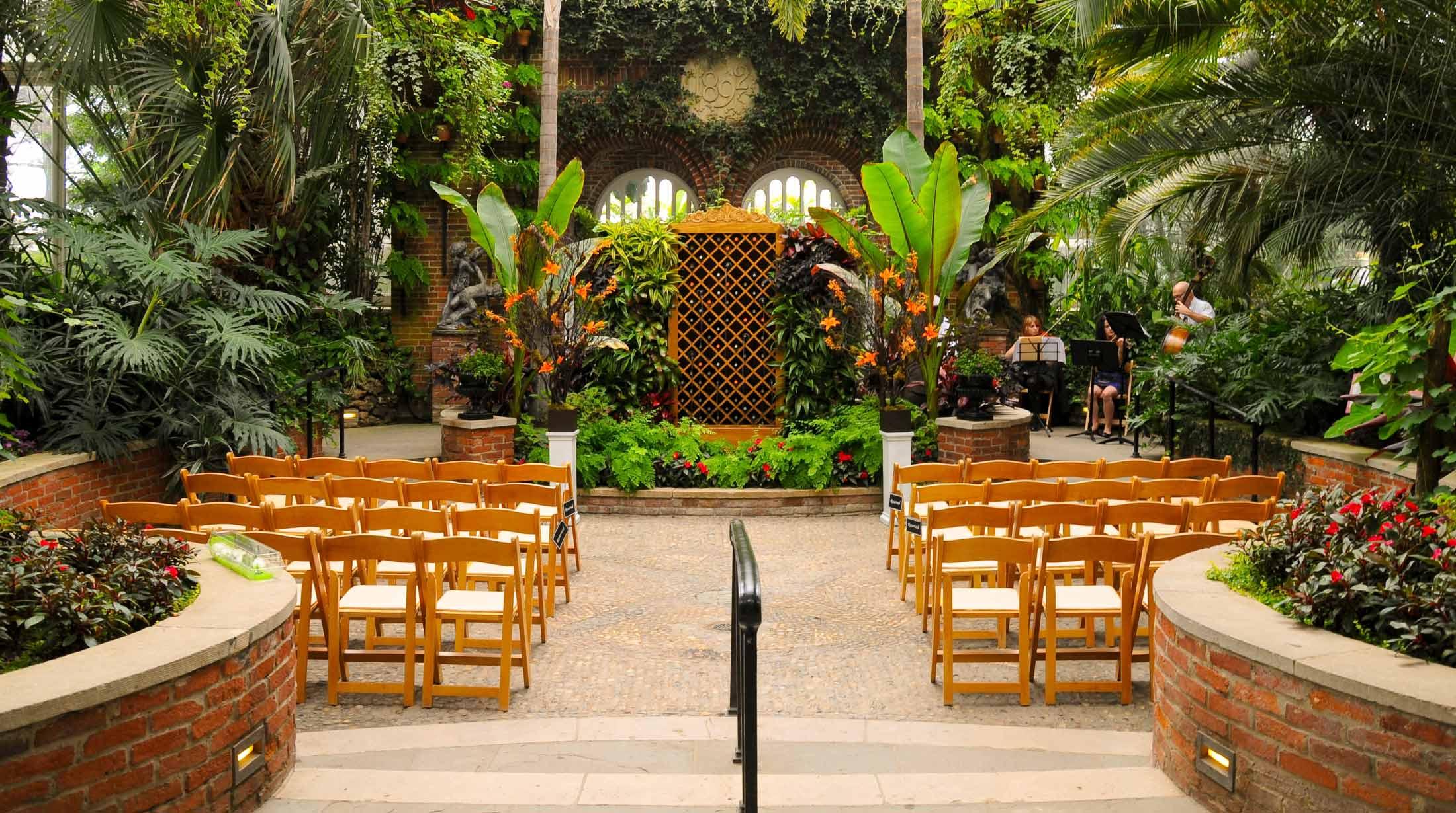 100 cost of a backyard wedding best 20 outdoor wedding