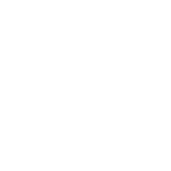 A Well Health-Safety Rated Facility