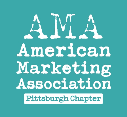 Hall of Fame Inductee, American Marketing Association, Pittsburgh Chapter