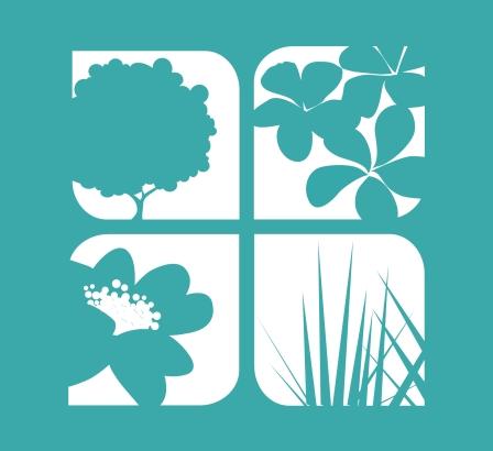 Service Award, American Public Garden Association
