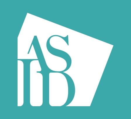 Leadership Award, American Society of Interior Designers, Western Pennsylvania Chapter