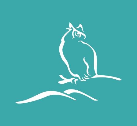 Trustee Award, Audubon Society of Western Pennsylvania