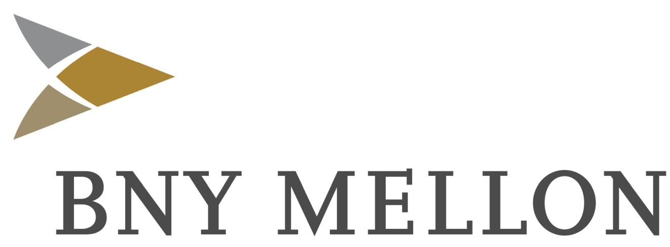 Presenting Sponsor BNY Mellon