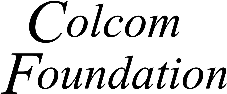 Colcom Foundation