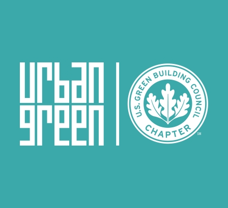 Winner, EBie Awards, Urban Green Council