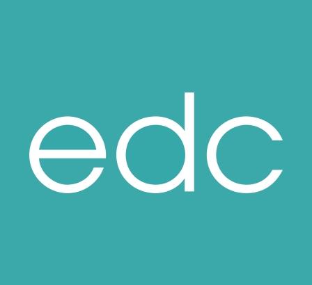 Excellence in Design Award, EDC Magazine