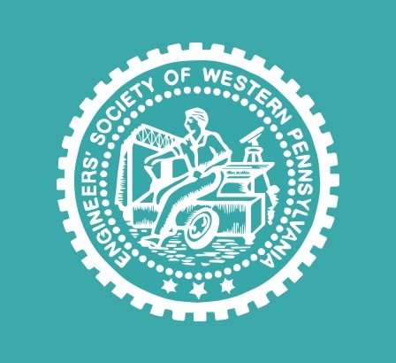 Project of the Year Award, Engineers' Society of Western Pennsylvania