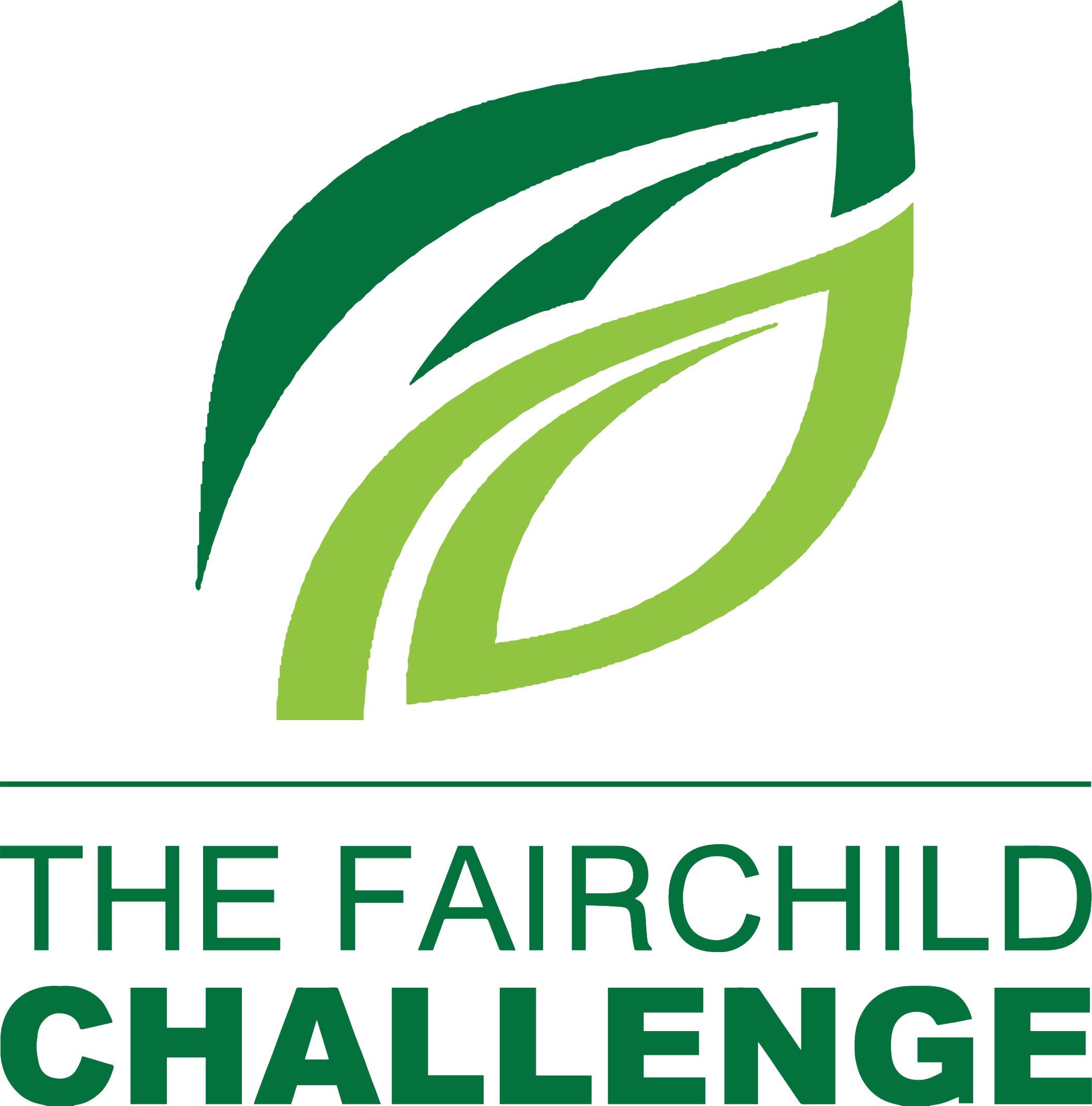 the fairchild challenge phipps conservatory and botanical gardens