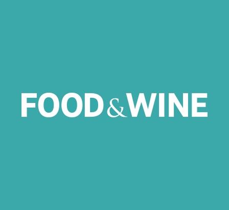 Best Museum Restaurants in the U.S., Food & Wine