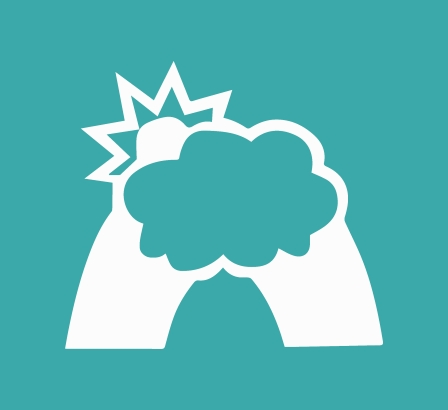 Environmental Heroes Award, Southwestern Pennsylvania Group Against Smog & Pollution