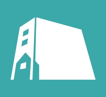 Legacy Award, Green Building Alliance