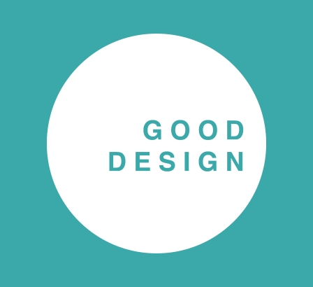 Green Good Design Award, Nonprofit Category, The European Center for Architecture Art Design and Urban Studies; The Chicago Athenaeum: Museum of Architecture and Design