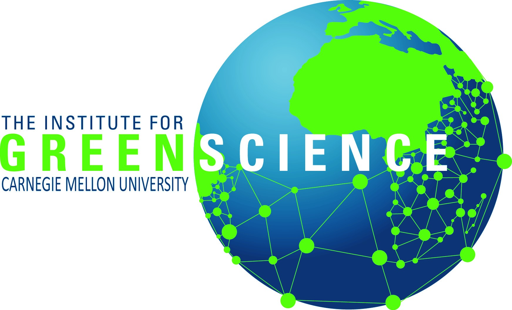 The Institute for Green Science at Carnegie Mellon University