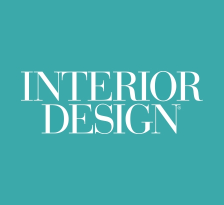 Finalist, Best of the Year Awards, Interior Design Magazine