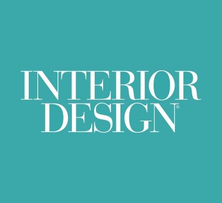 Finalist, Best of the Year Awards, Interior Design Magazine