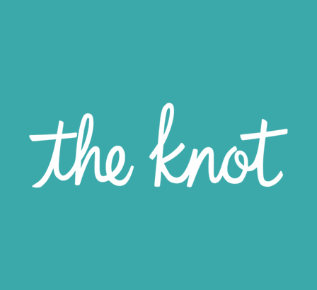 2020 Pick, The Knot Best of Weddings
