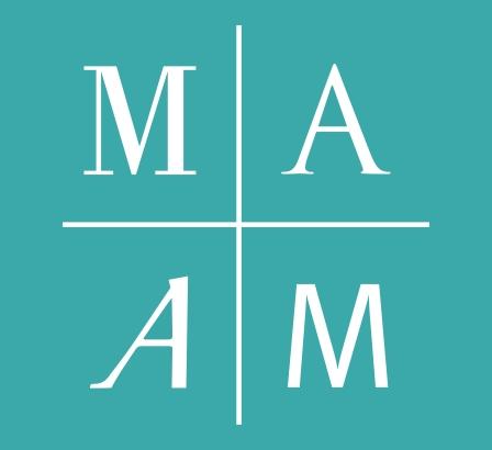 Buildy Award, Mid-Atlantic Association of Museums