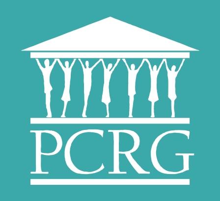 Community Development Award, Pittsburgh Community Reinvestment Group
