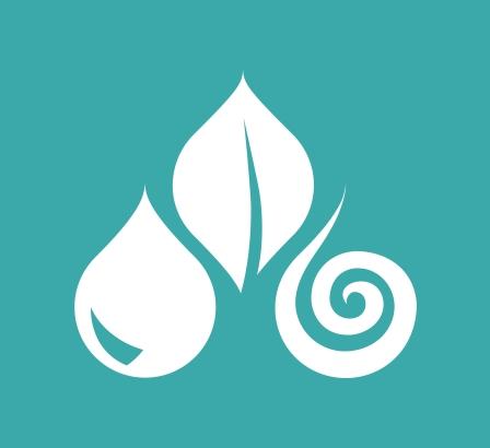 Green Power: Turn It On! Award, Citizens for Pennsylvania's Future