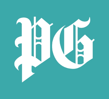 Best Art Exhibit of the Year, Pittsburgh Post-Gazette