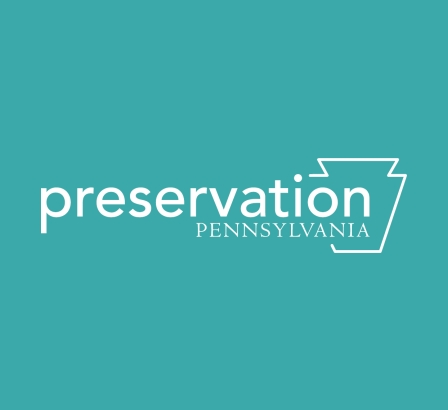 Preservation Award, Special Historic Properties, Preservation Pennsylvania