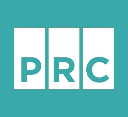 Sustainability Leadership Award, Pennsylvania Resources Council