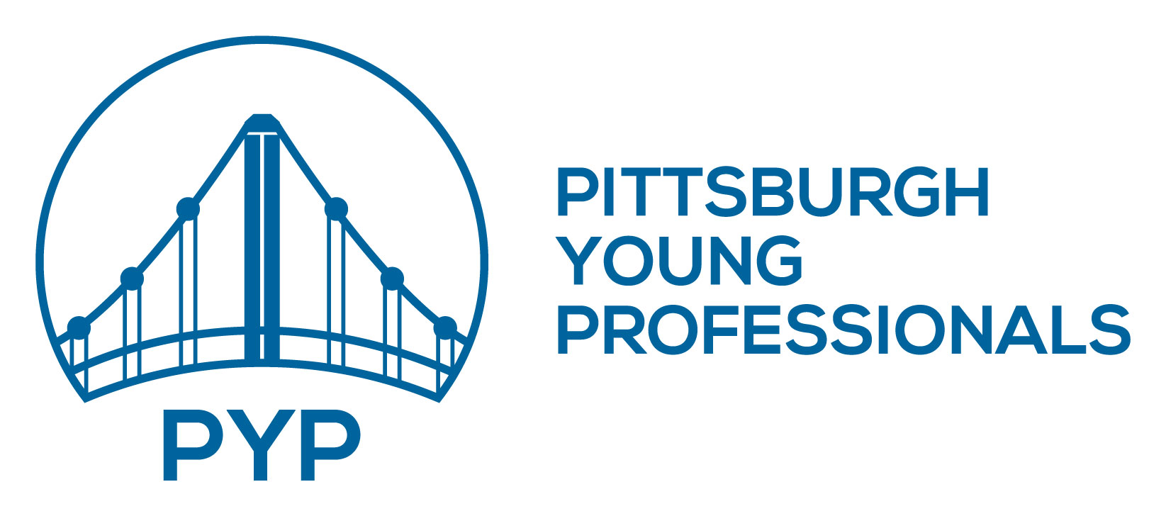 Pittsburgh Young Professionals