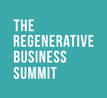 Regenerative Business Prize for a Not-for-Profit, The Regenerative Business Alliance
