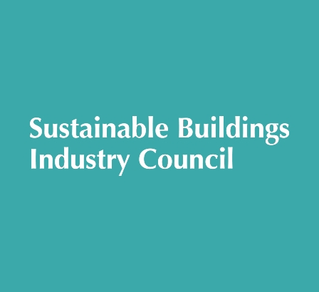 Beyond Green High Performance Building Award, Sustainable Buildings Industry Council, Washington, D.C.