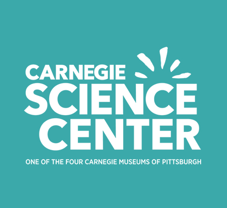 2021 Champion for Sustainability, Carnegie Science Awards