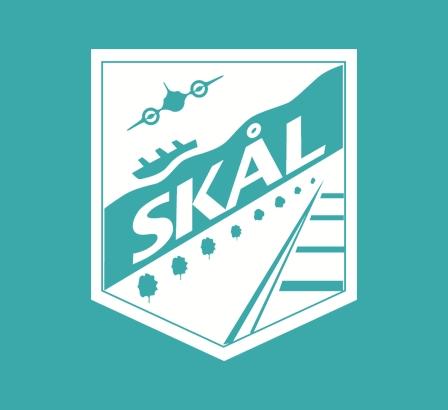 Sustainable Tourism Award, Major Tourist Attraction, Skål International