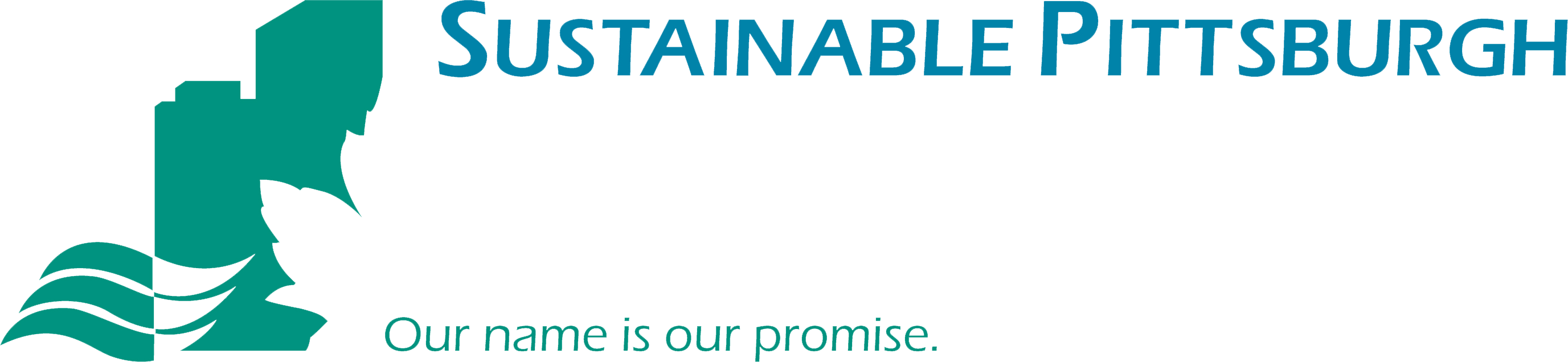 Sustainable Pittsburgh