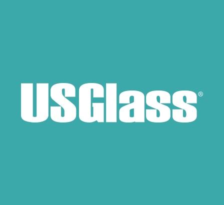 Green Design Award, USGlass Magazine
