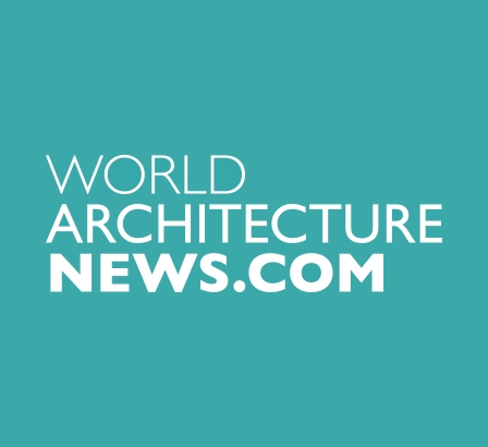 Long List, Sustainable Building of the Year, World Architecture News