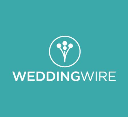 2018 Winner, WeddingWire Couples' Choice Awards