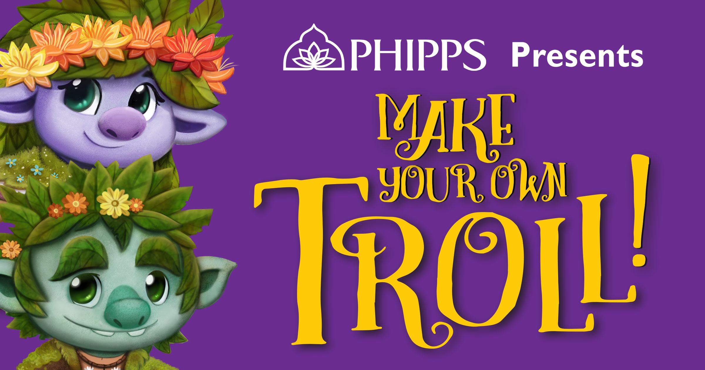 Trolls | DreamWorks | Plaquinhas para festas, Enfeites de festa ... | 1260x2400