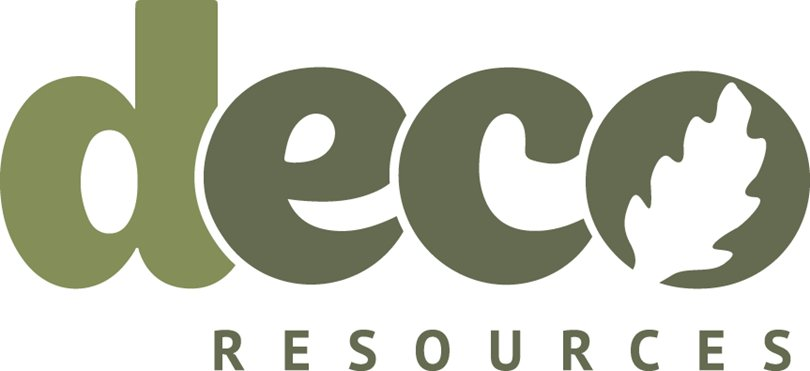 DECO Resources