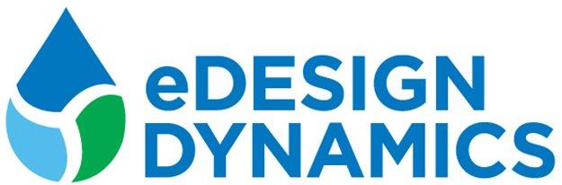 eDesign Dynamics