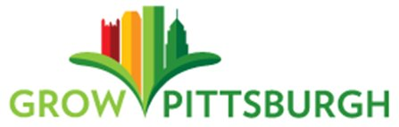 Grow Pittsburgh