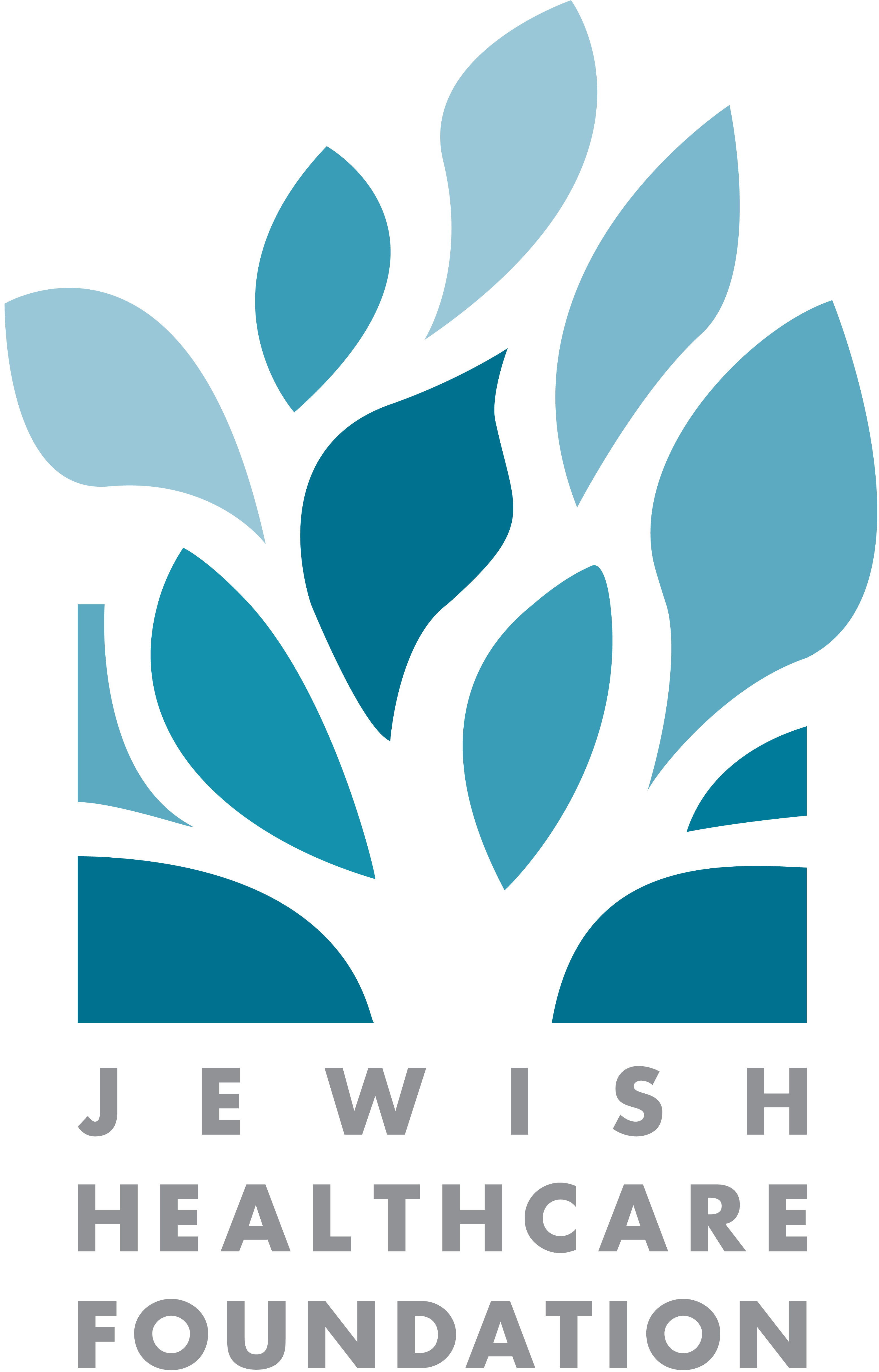Jewish Healthcare Foundation