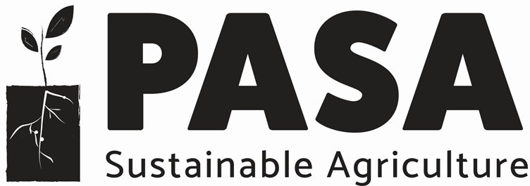Pennsylvania Assocation for Sustainable Agriculture