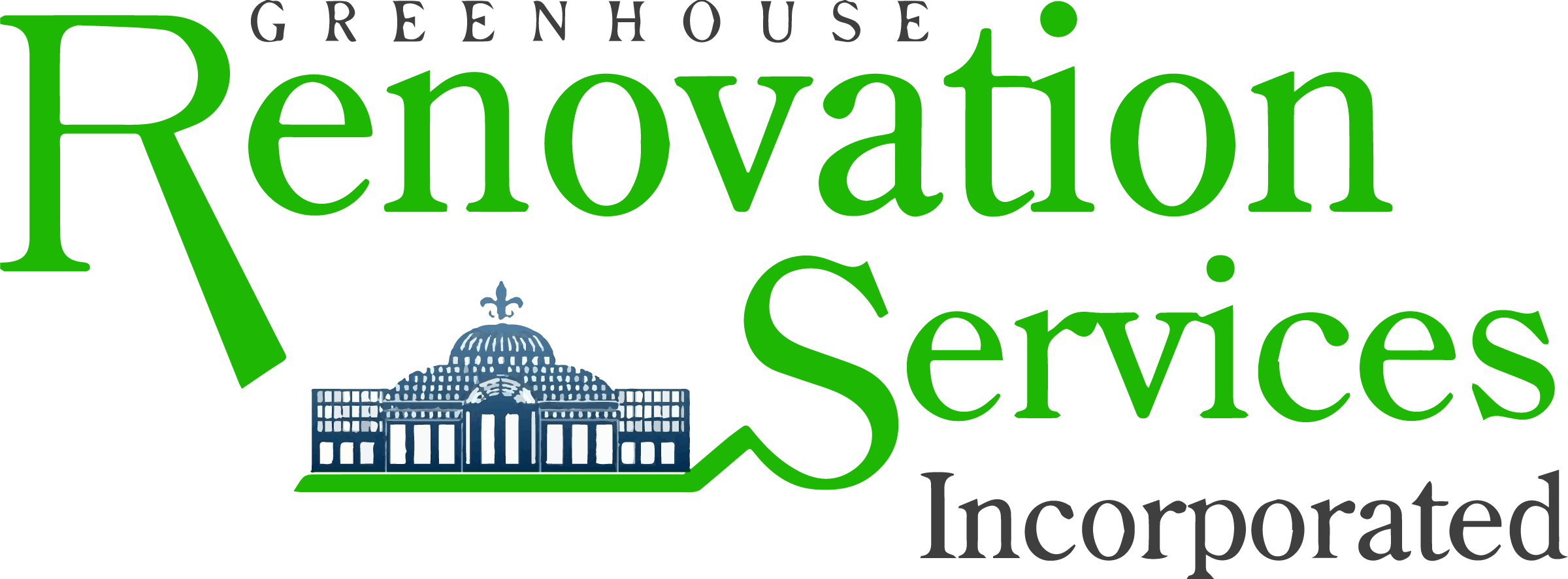 Renovation Services Incorporated