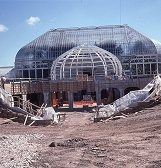 Phipps Through the Years: A Photo Exhibit