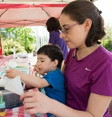 UPMC Health Plan Family Fun Fest