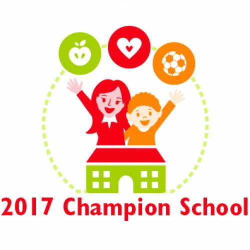Announcing the 2017 Champion Schools Awards