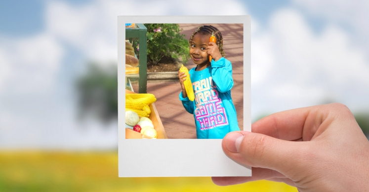 Enter the 5-2-1-0 Back-to-School Photo Contest for a Chance to Win Phipps Passes