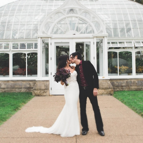 Blog archives phipps conservatory and botanical gardens for Wedding photographer under 500