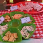 At The Market: Cherish Creamery
