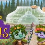 The Making of The Hidden Life of Trolls Part 1: From Folklore to Phipps