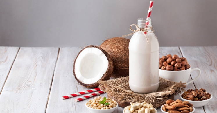 Ask Ginger: Navigating Lactose Intolerance